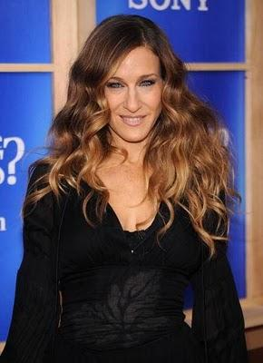 http://mystylebell.com/2011/05/24/what-is-ombre-hair-color/