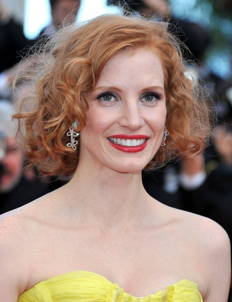 """The Tree Of Life"" Premiere - 64th Annual Cannes Film Festival"