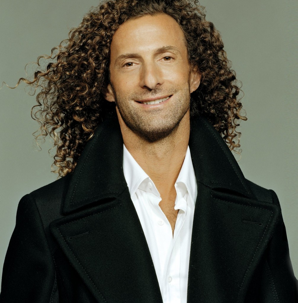 kenny-g-curly-hairstyles-for-long-hair-men