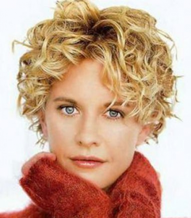 Meg Ryan 2013 Photos