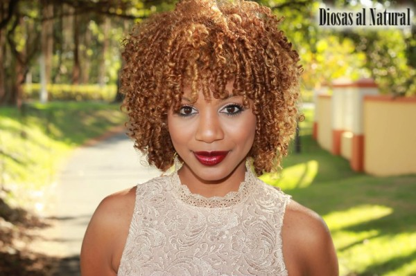 short-curly-red-bob-style